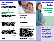 Two Healthy Smiles Brochure