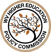 HEPC_Seal_Logo
