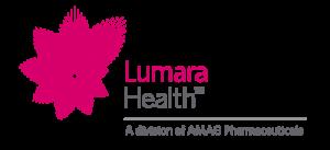 Lumara Health