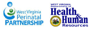WV Perinatal Partnership and DHHR